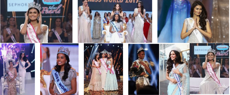 Miss World 2019,Suman Rao,miss world 2019, miss world 2019 live, miss world 2019 crowning moment, miss world 2019, miss world, miss world 2019 winner